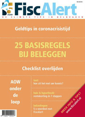 FiscAlert  cover