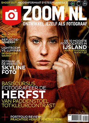 Zoom.nl cover