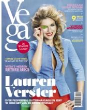 vega magazine