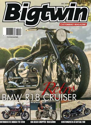 Bigtwin cover