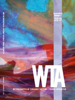 WTA cover