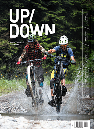 up-down-mountainbike-magazine