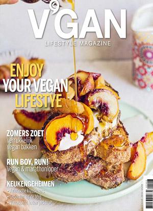 vegan-lifestyle-magazine