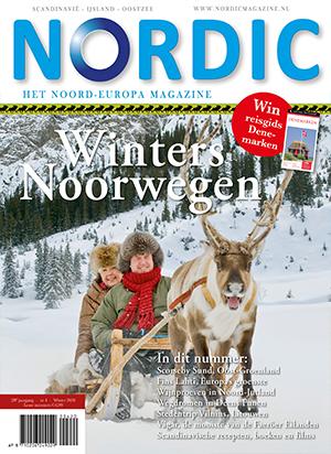 nordic-magazine