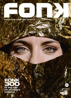 fonk-magazine