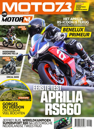 MOTO73 cover